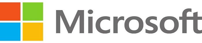 遗憾:微软共同创办人保罗艾伦逝世