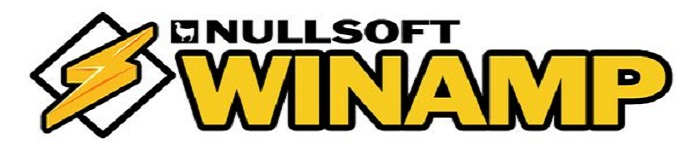 Winamp将发布新移动版应用