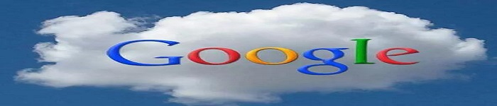 谷歌云,入华难。