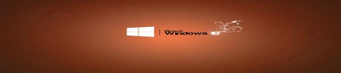 微软匆匆撤回十月更新