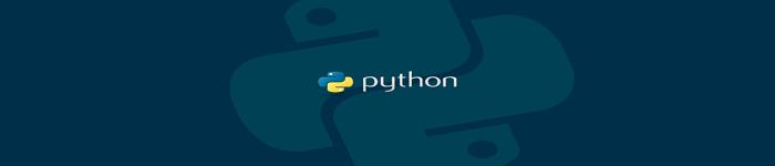 人生苦短,python也成为黑客首选语言