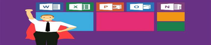 微软桌面5.0新增时间线功能