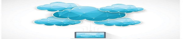 如何确保云服务的可靠性呢?