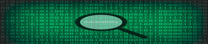 谷歌研究员披露 Linux 内核新漏洞详情及 PoC