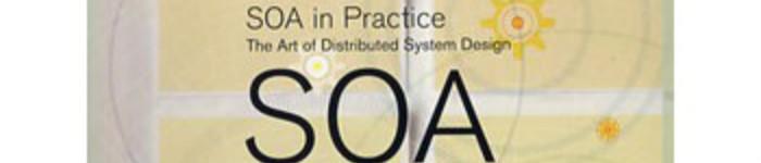 《SOA实践指南》pdf电子书免费下载