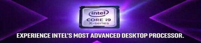 Intel的i9-9900K和AMD的2700X游戏性能差距对比