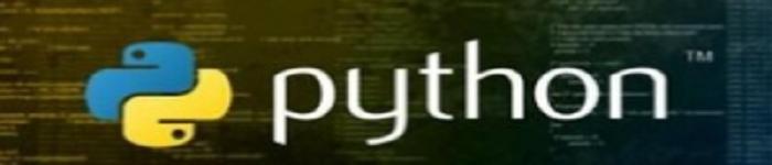 如何在Linux环境下通过uwgsi部署Python服务