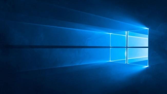 官方精简版Windows10:微软自己都看不过去了官方精简版Windows10:微软自己都看不过去了