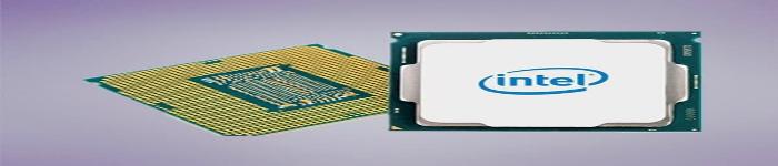 Intel即将发布第九代酷睿9000系列