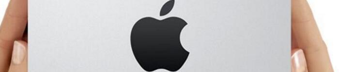 苹果Magic Trackpad2成功被谷歌团队写进去个Linux