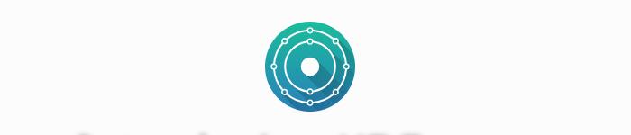 KDE Frameworks 5.56 三月更新亮点