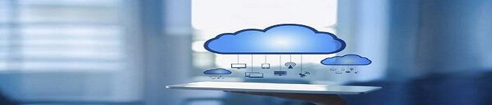 云环境所面临的安全威胁