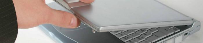 CentOS7设置笔记本合盖不休眠