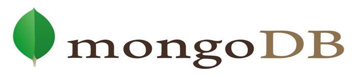 MongoDB 公司已签署收购 mLab 的最终协议