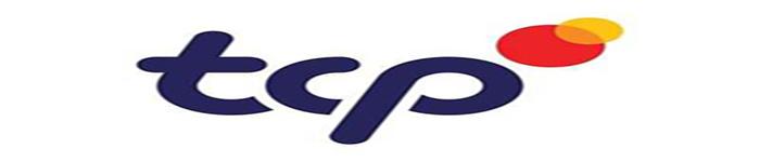 TCP/IP学习笔记(8)-tcp协议
