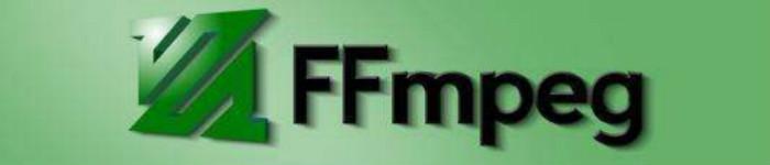 使用 ffmpeg 转换视频格式