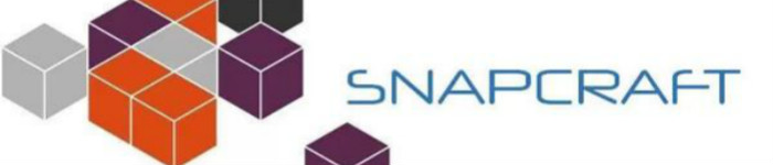 Fedora安装Snapd和Snap软件包