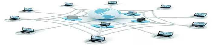 TCP/IP学习笔记(10)-tcp连接的建立与终止