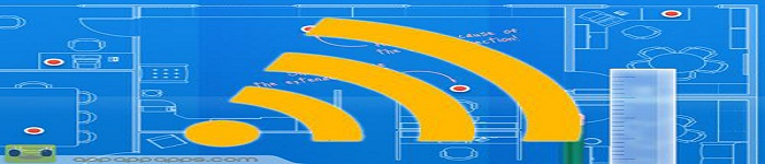 WiFi速度因素分析
