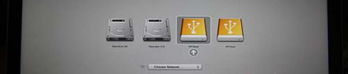 简单介绍私有UEFI 固件的开源替代品——LinuxBoot