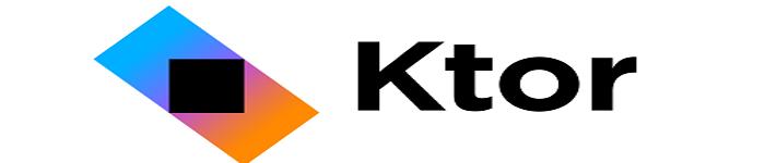 教你如何构建异步服务器和客户端的 Kotlin 框架 Ktor