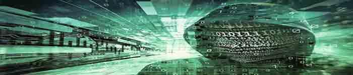 防止网络攻击的10个技巧