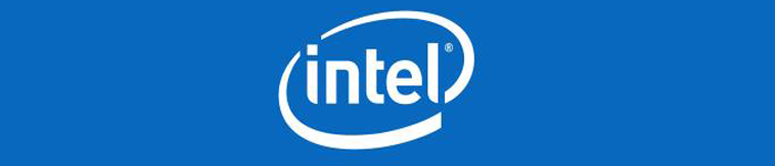 Linux 4.20内核得到更新,英特尔CPU 性能降低50%