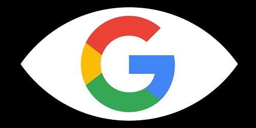 什么原因导致Chrome又被批评什么原因导致Chrome又被批评