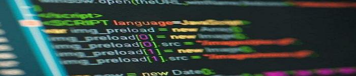 TIOBE 11月编程语言榜:Go逆袭,Python势头很猛!