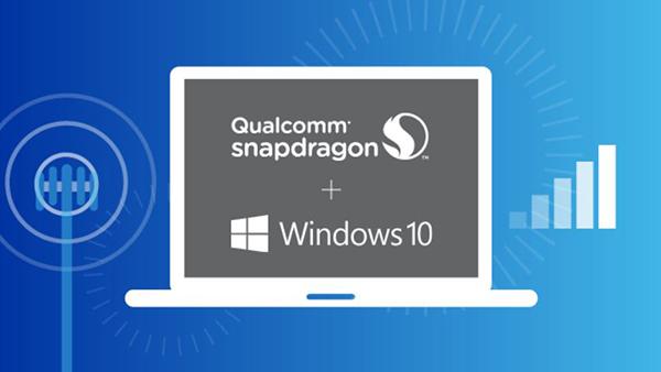 Chrome移植Win10 on ARMChrome移植Win10 on ARM