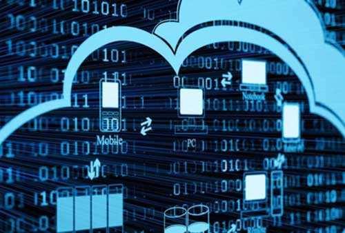 通信厂商怎样快速跟踪云计算发展?通信厂商怎样快速跟踪云计算发展?