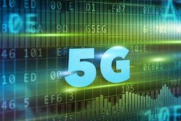 5G频谱到底有多值钱?5G频谱到底有多值钱?