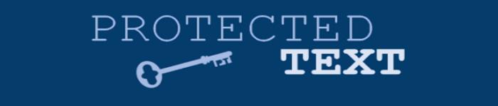 免费的在线加密笔记-ProtectedText