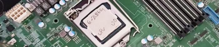 Intel一代洋垃圾神U画风突变:给力升级