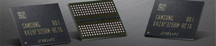 台积电落后了!最强7nm首颗芯片宣布完工