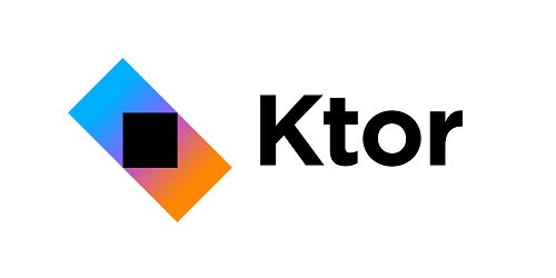 教你如何构建异步服务器和客户端的 Kotlin 框架 Ktor教你如何构建异步服务器和客户端的 Kotlin 框架 Ktor