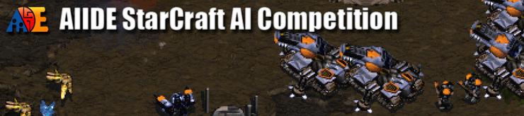 2018年星际争霸AI挑战赛–三星与FB获冠亚军,中科院自动化所夺得季军