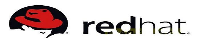 红帽发布RHEL 7.6 版本