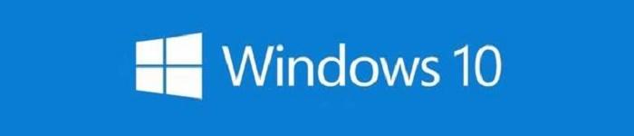 Windows 10 新版本1809改进对Linux的支持