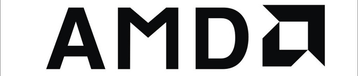 AMD 推出首款 7nm 制程显卡
