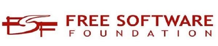 FSF认为商业性条款是非自由的