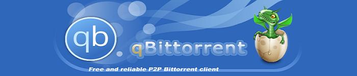 qBittorrent 4.1.4发布,可预览.TS文件