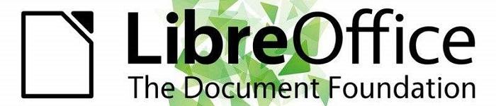LibreOffice 6.2 Beta版发布,使用新用户界面设计