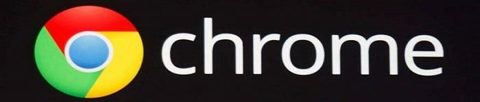 Chrome OS:Linux应用程序将获得访问ndroid文件夹的权限