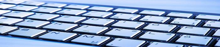 NetSuite助力各行业企业快速发展