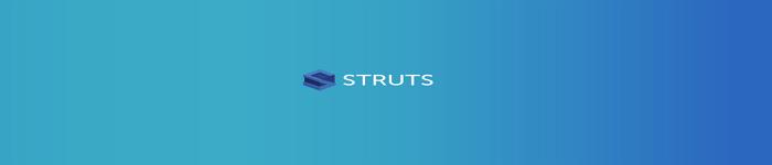 Struts2 Commons FileUpload 反序列化漏洞终于修复