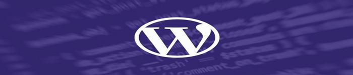 WordPress 设计缺陷引发WooCommerce 漏洞,可导致站点遭控制