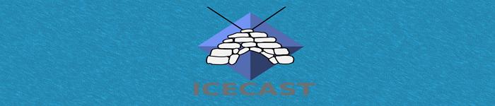 Icecast 流媒体服务器中存在漏洞