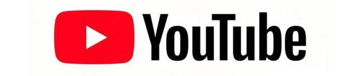 YouTube免费观看99部经典电影 只需接受广告