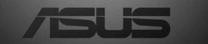 华硕宣布:旗下所有主板均符合加州制定的节能标准!